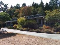 PI Library